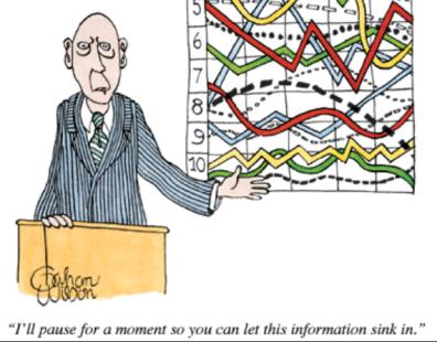 data-header-pic